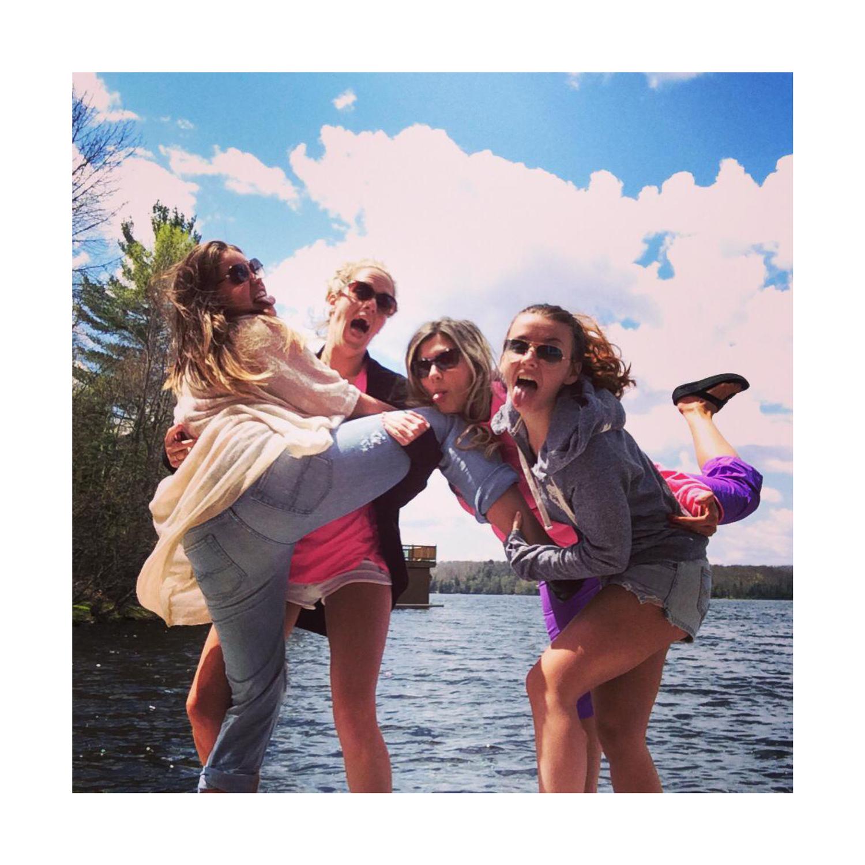 Pearl-Bridal-House-Love-Your-Girls-Aimee-6.jpg