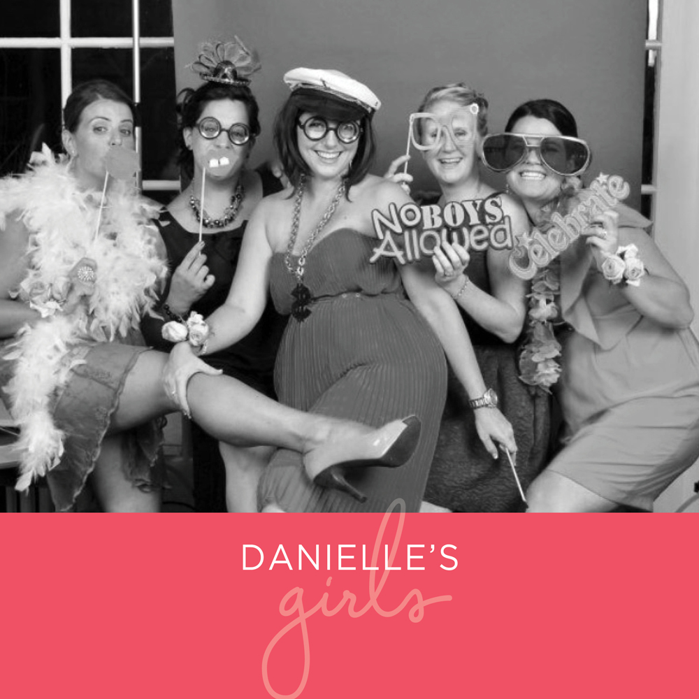 Pearl-Bridal-House-Love-Your-Girls-Danielle-.jpg