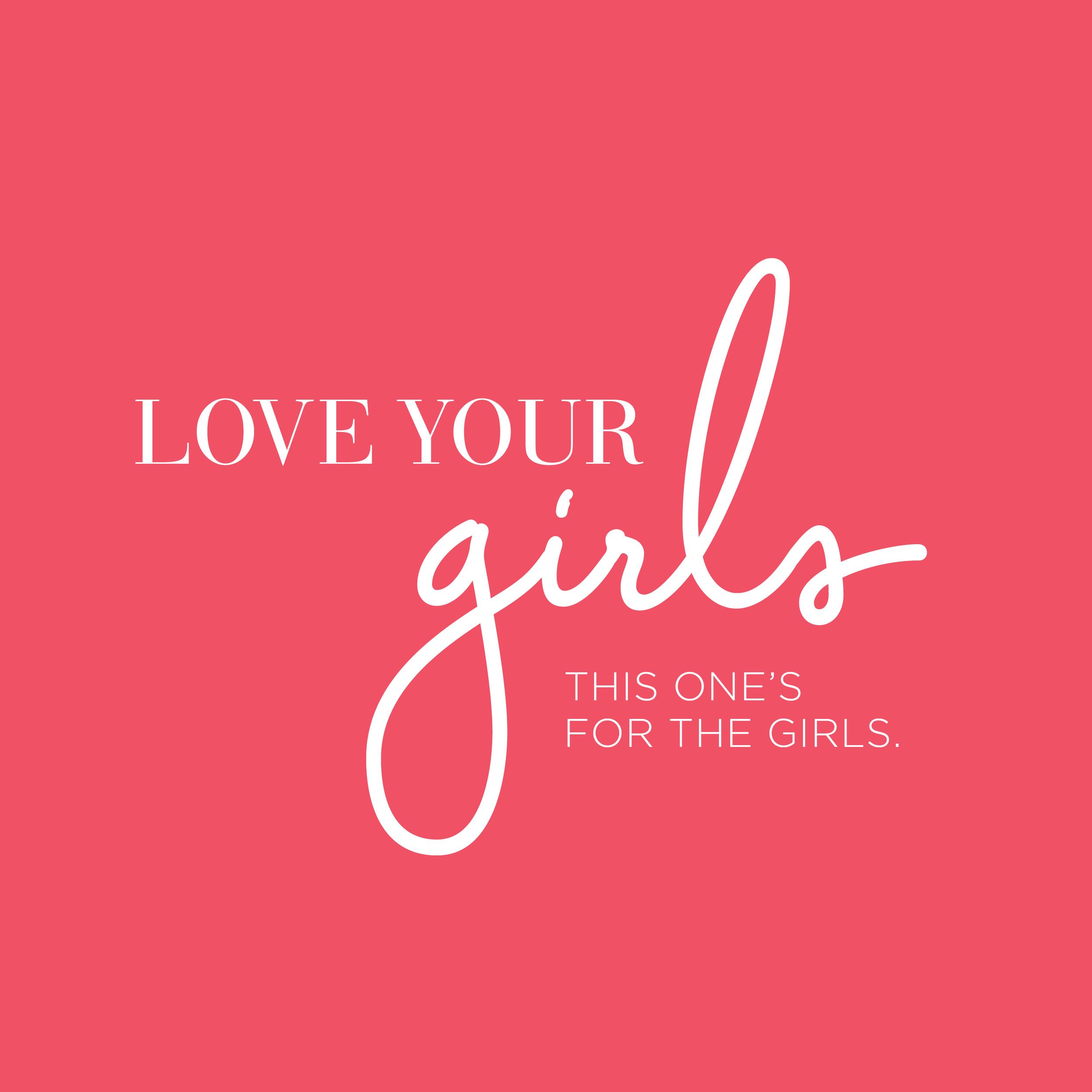 Love Your Girls- Instagram-9.jpg