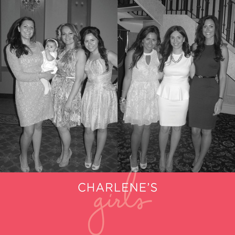 Pearl-Bridal-House-Love-Your-Girls-Charlene-Cover.jpg