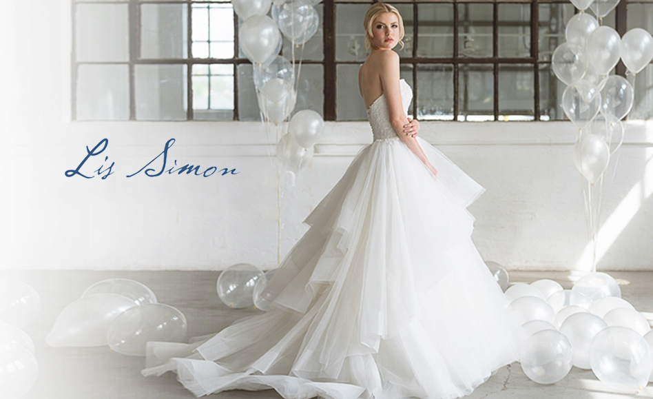 Lis Simon at Pearl Bridal House.jpg
