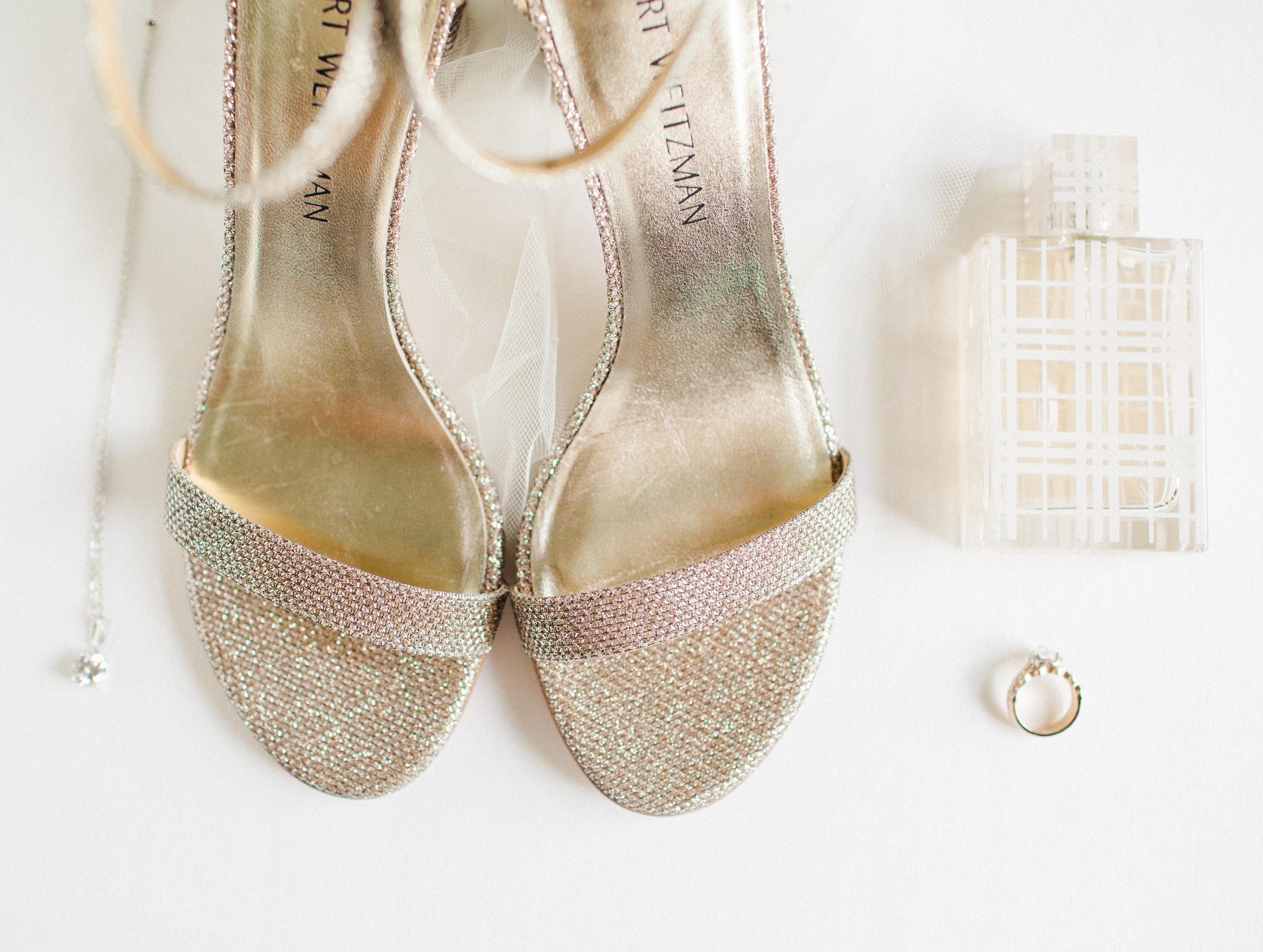 Pearl Bridal house Favorites-0026.jpg
