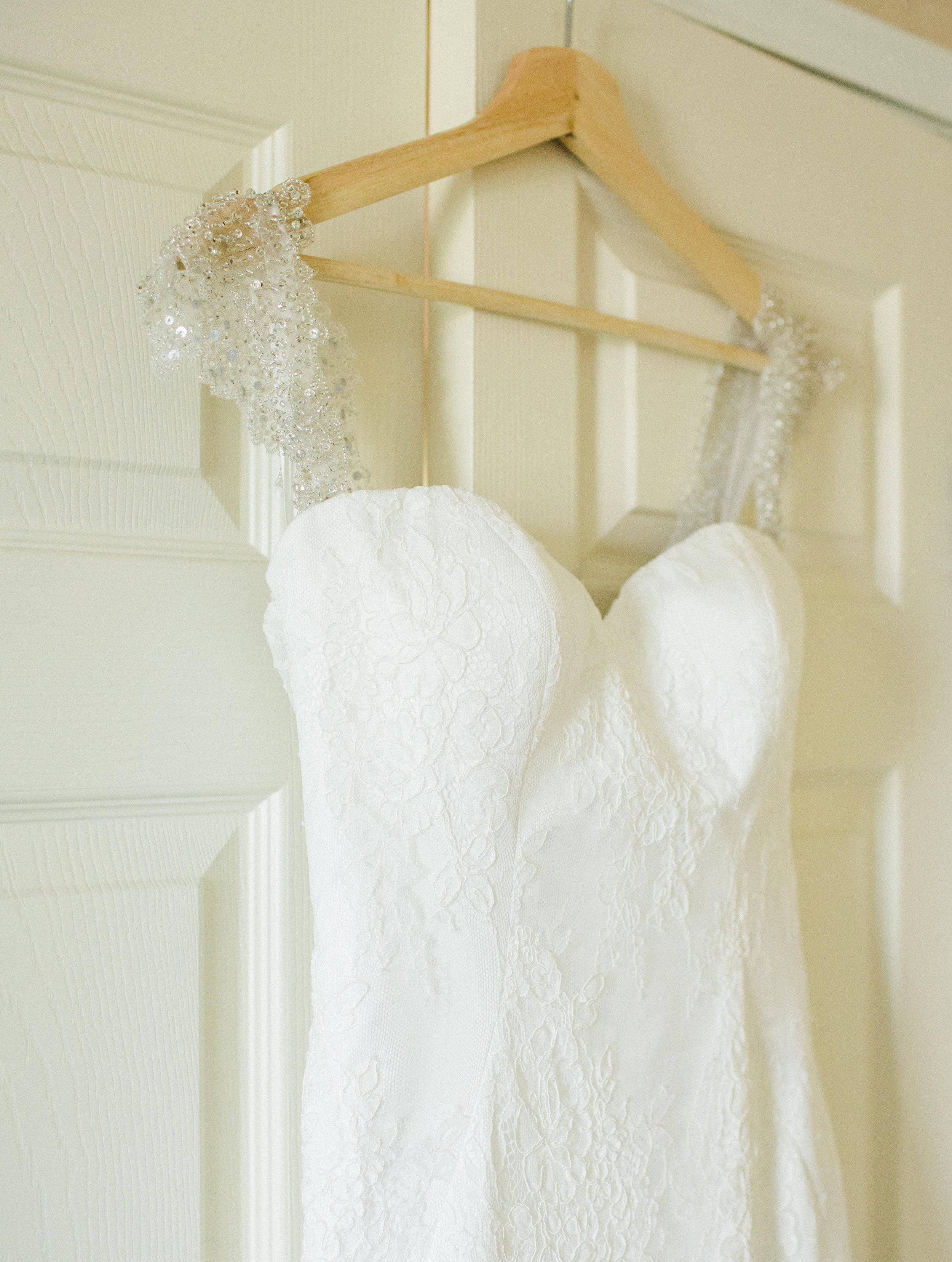 Pearl Bridal house Favorites-0029.jpg