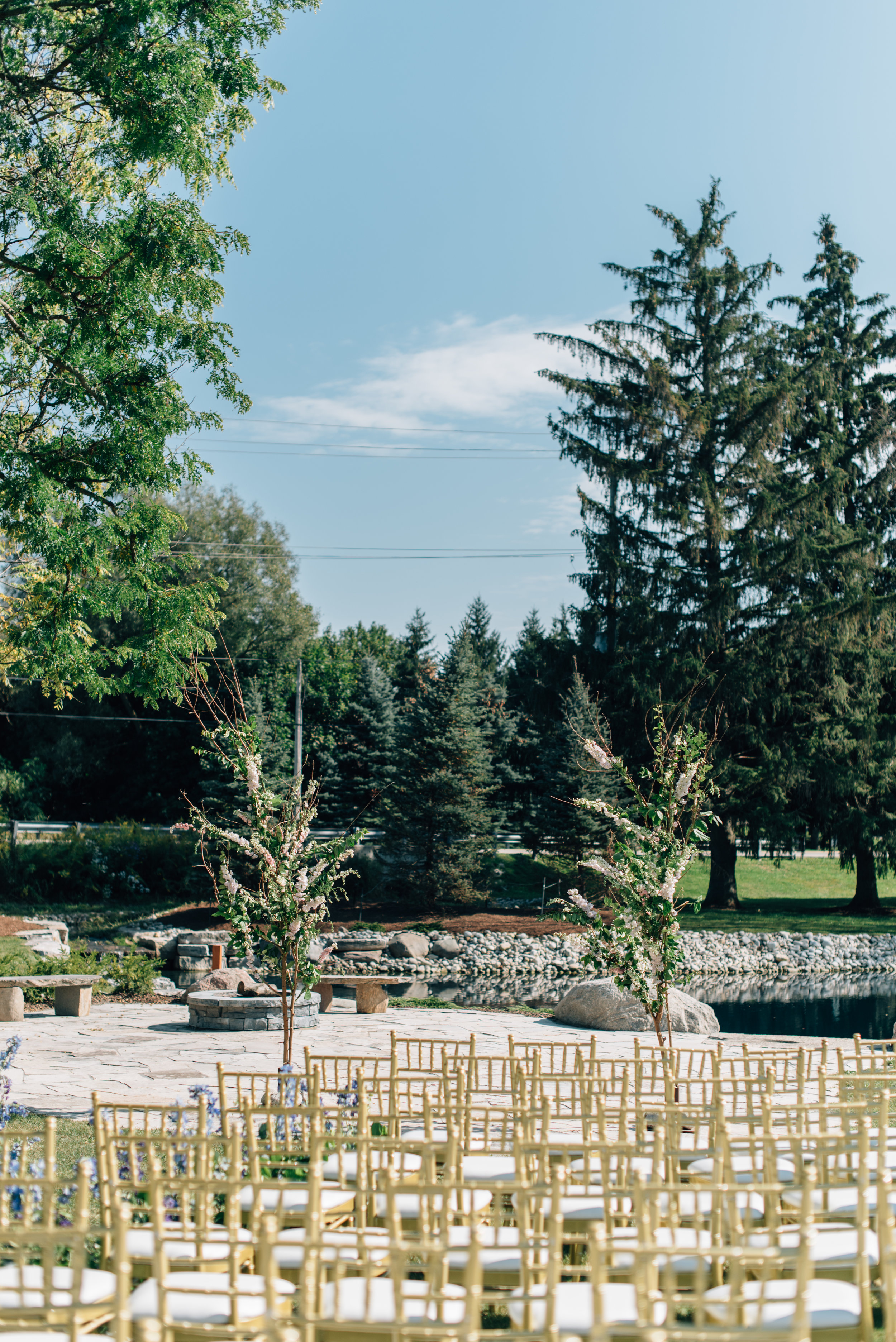 sept-23-wedding-details-lustre-events-sara-wilde-photography-0011.jpg
