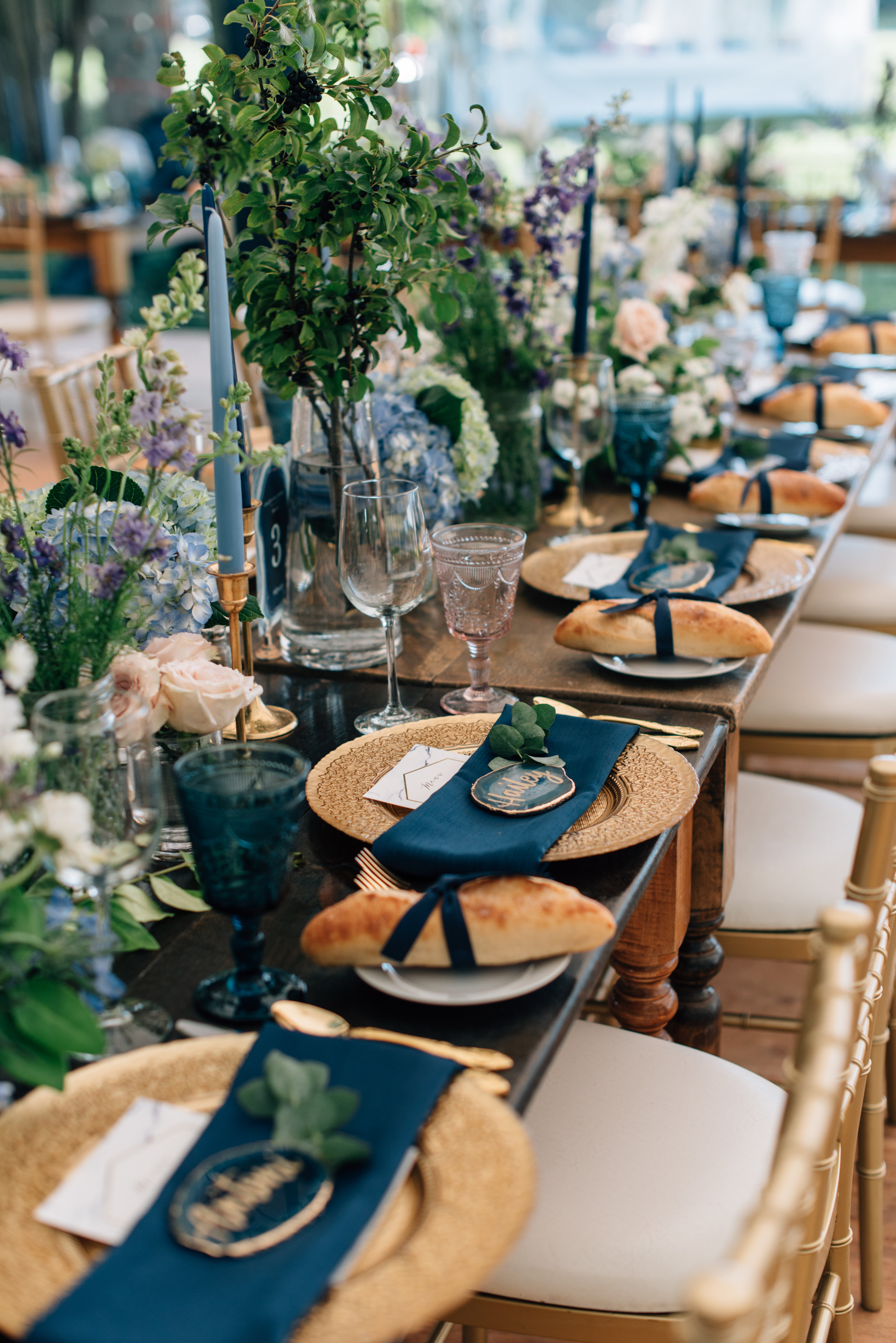 sept-23-wedding-details-lustre-events-sara-wilde-photography-0047.jpg