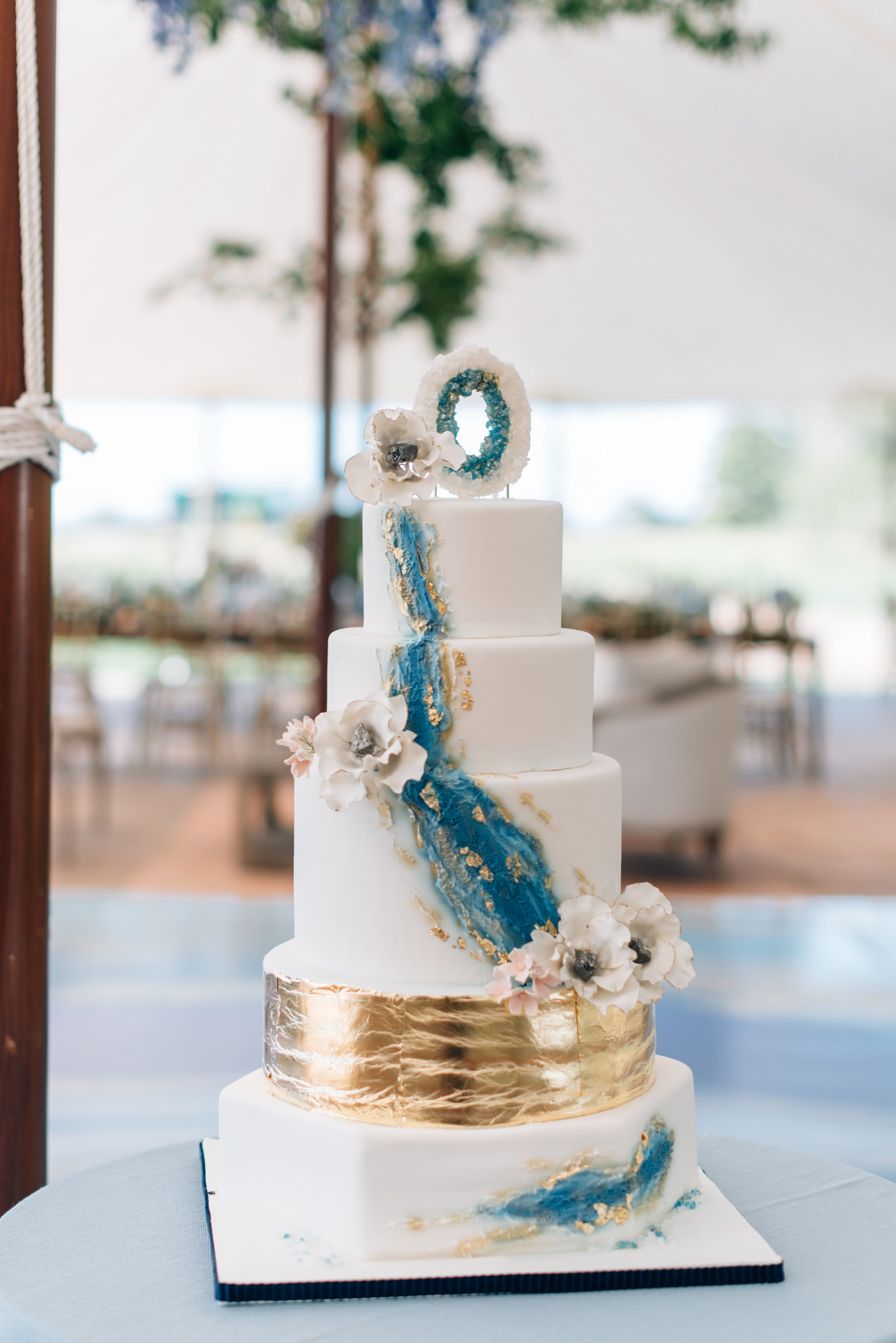 sept-23-wedding-details-lustre-events-sara-wilde-photography-0078.jpg