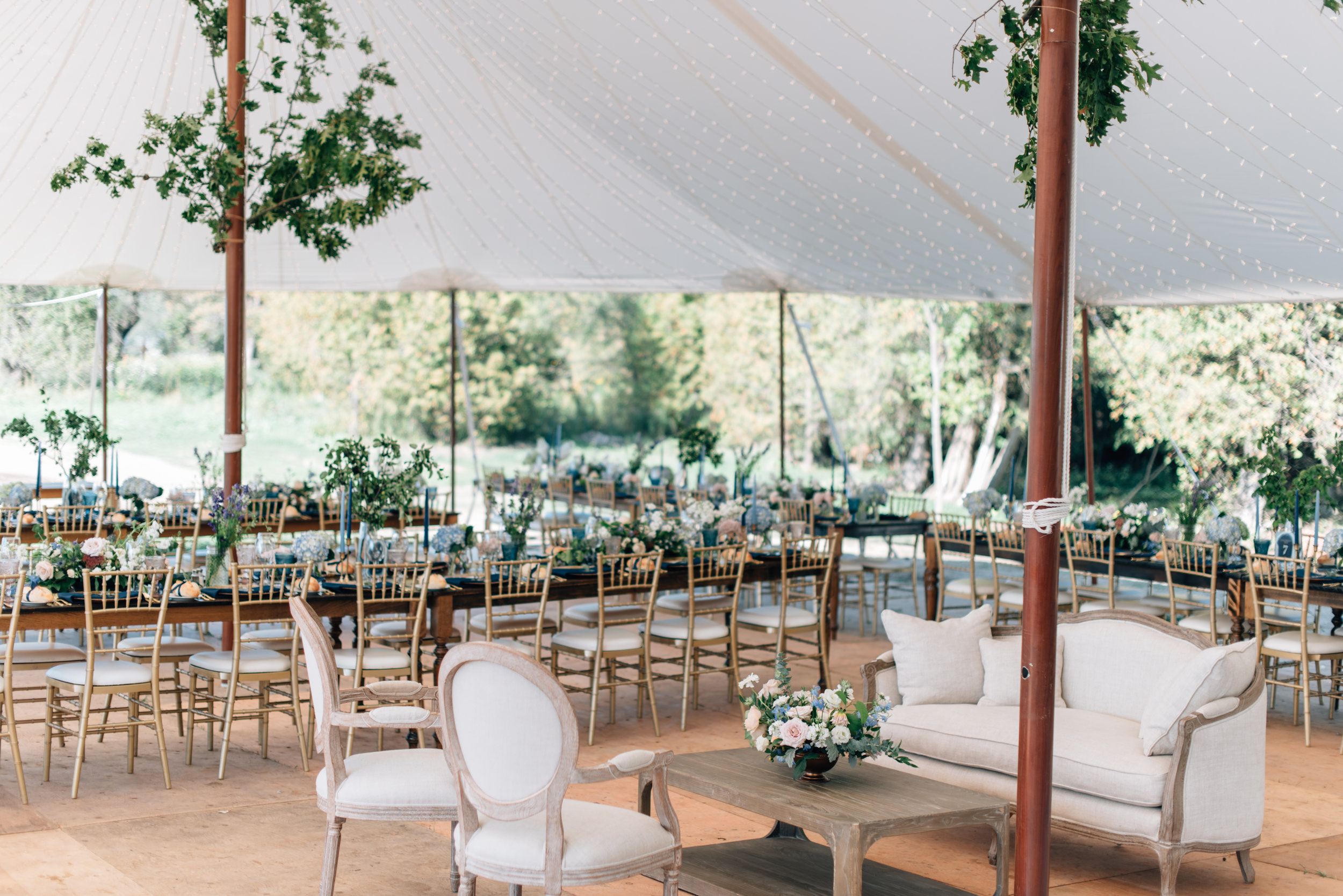 sept-23-wedding-details-lustre-events-sara-wilde-photography-0086.jpg