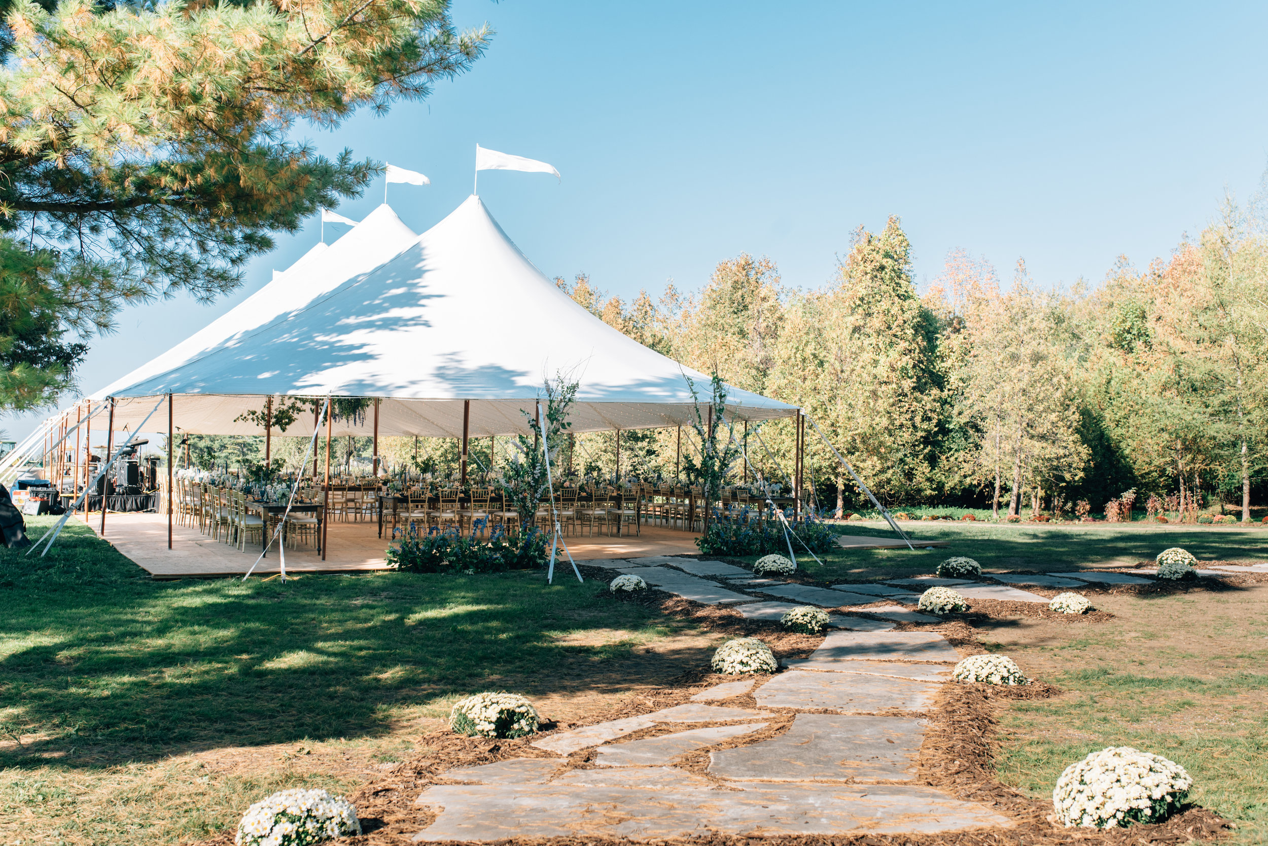 sept-23-wedding-details-lustre-events-sara-wilde-photography-0101.jpg