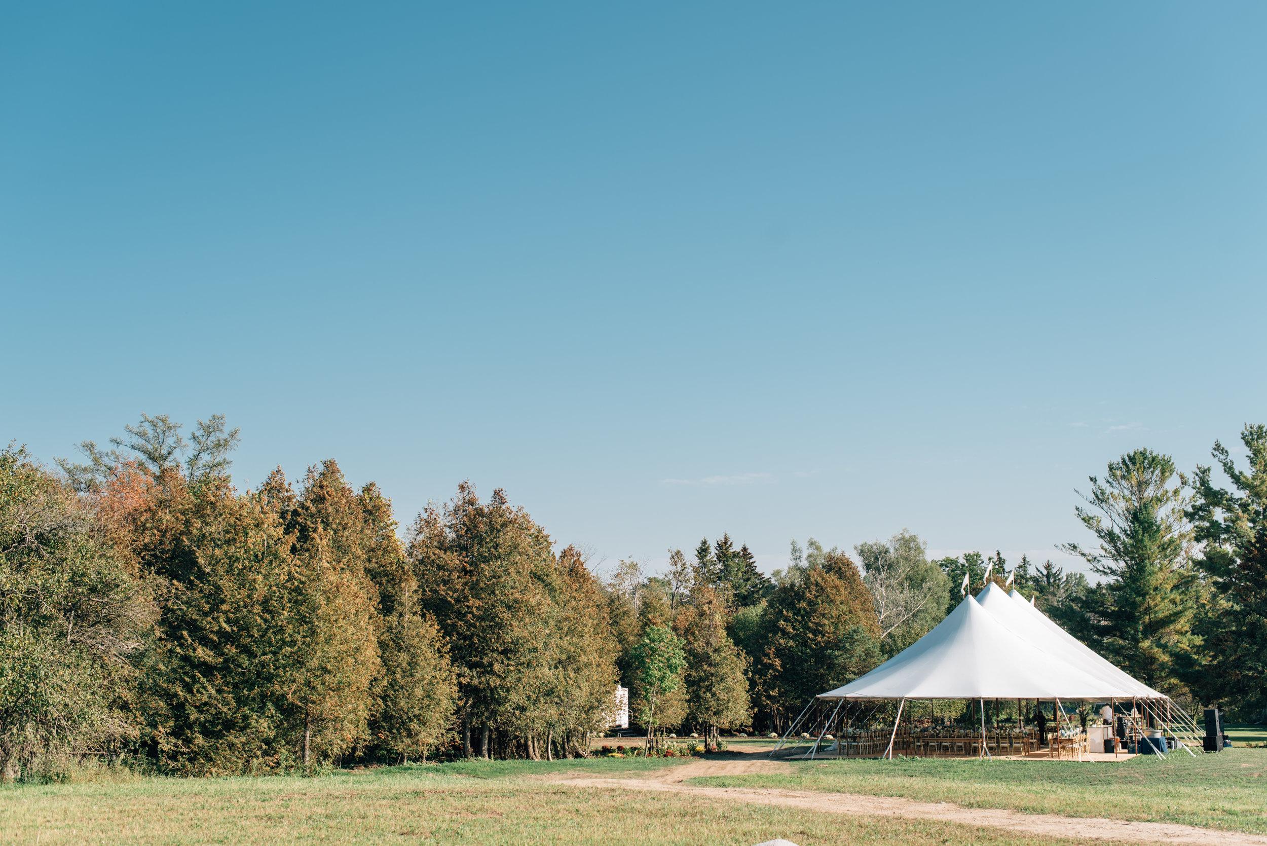 sept-23-wedding-details-lustre-events-sara-wilde-photography-0129.jpg