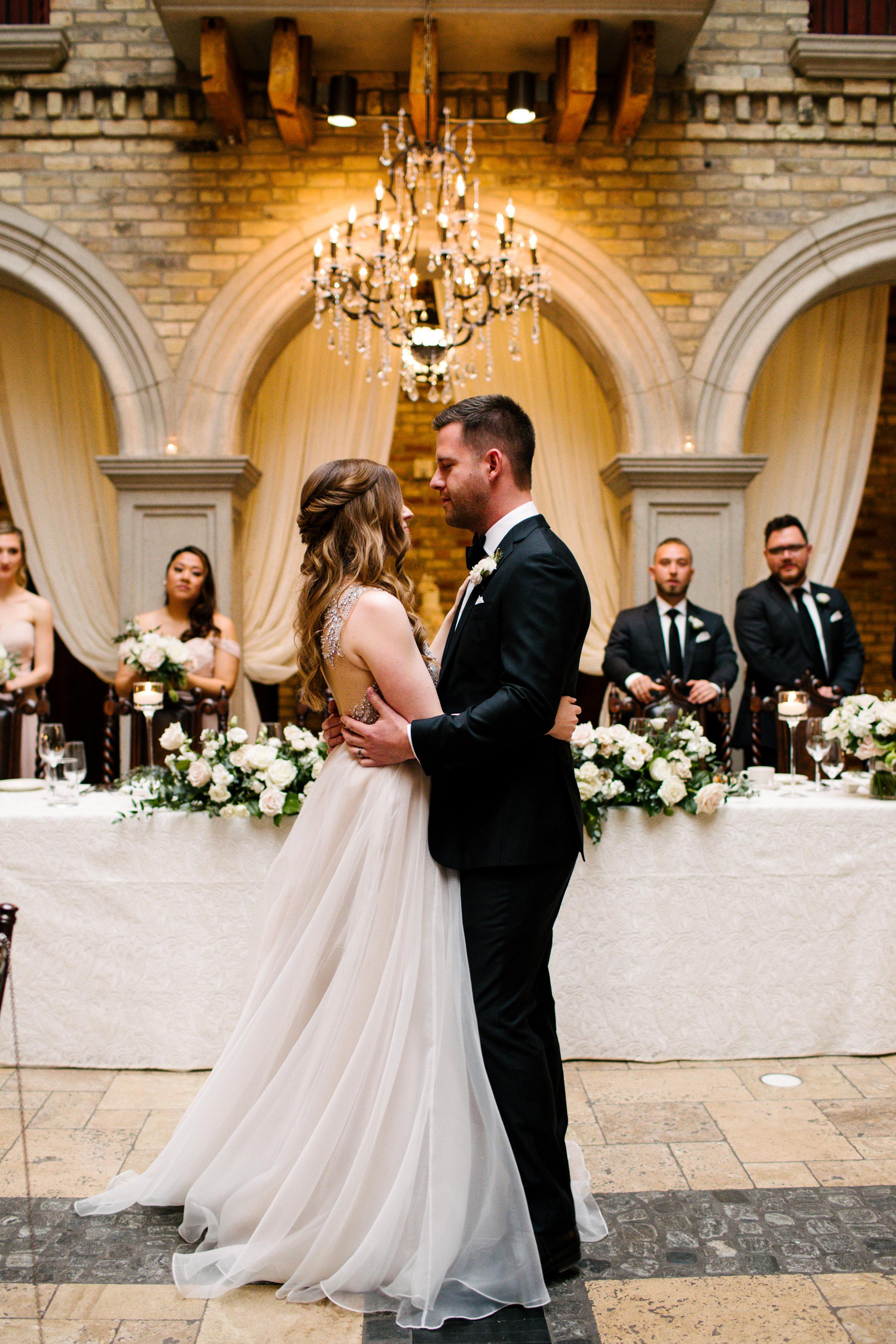 Wedding-519photographer- Eleanor Dobbins-instagram-eleanordobbins.jpg