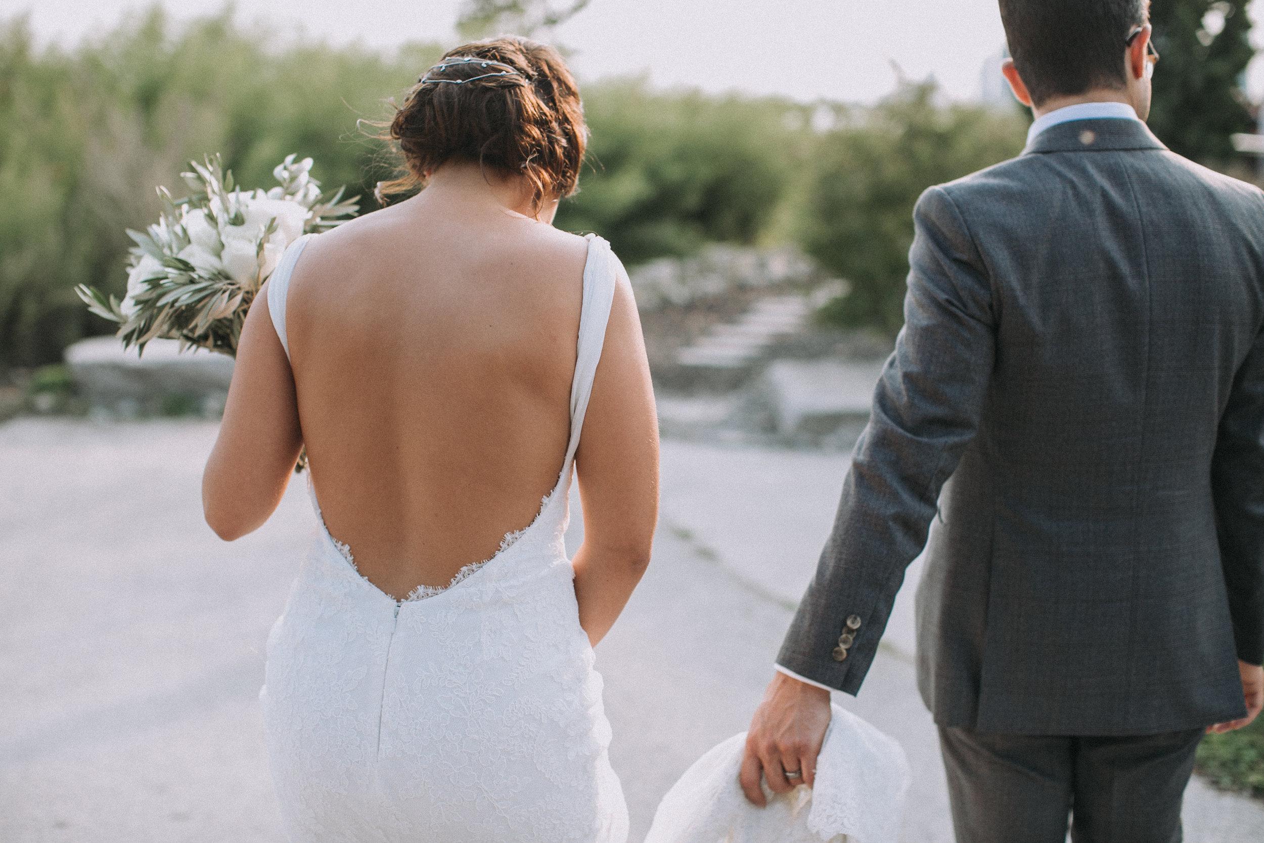 tiffanyjeanwedding (404 of 550).jpg
