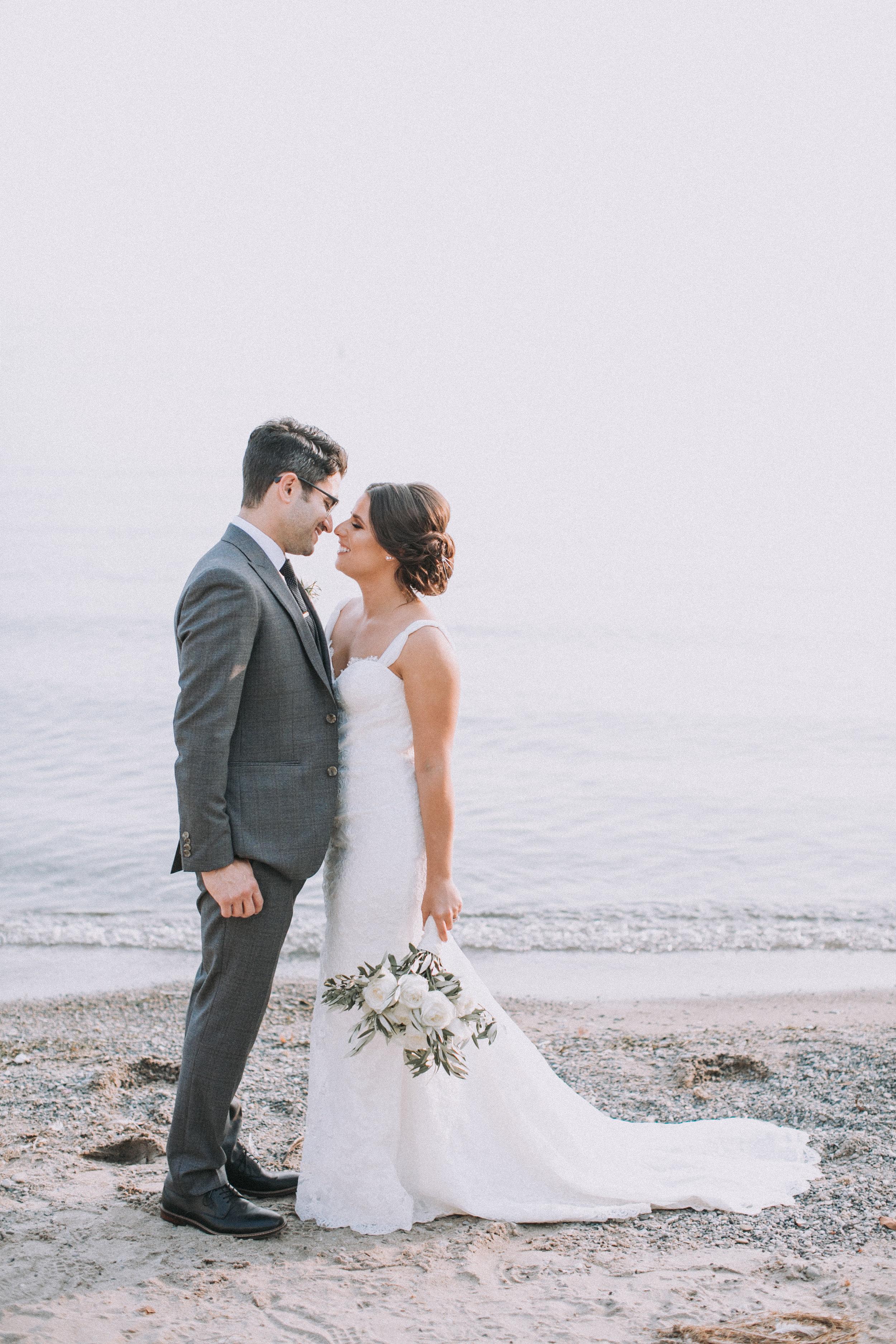 tiffanyjeanwedding (427 of 550).jpg