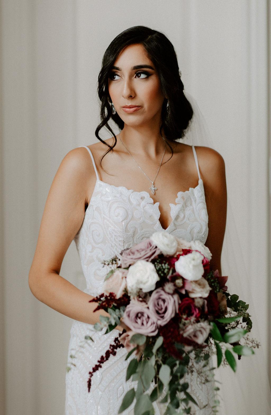 sarah-beshoy-wed-166.jpg