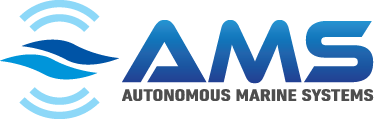 165x53xams_logo.png.pagespeed.ic.2_U_cmpqWy.png