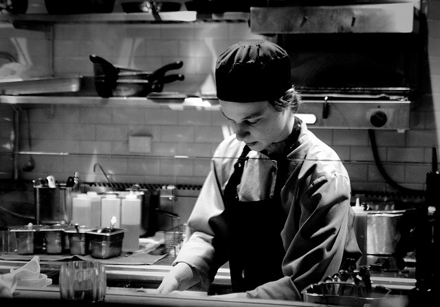 Olie Svensson Chef.jpg