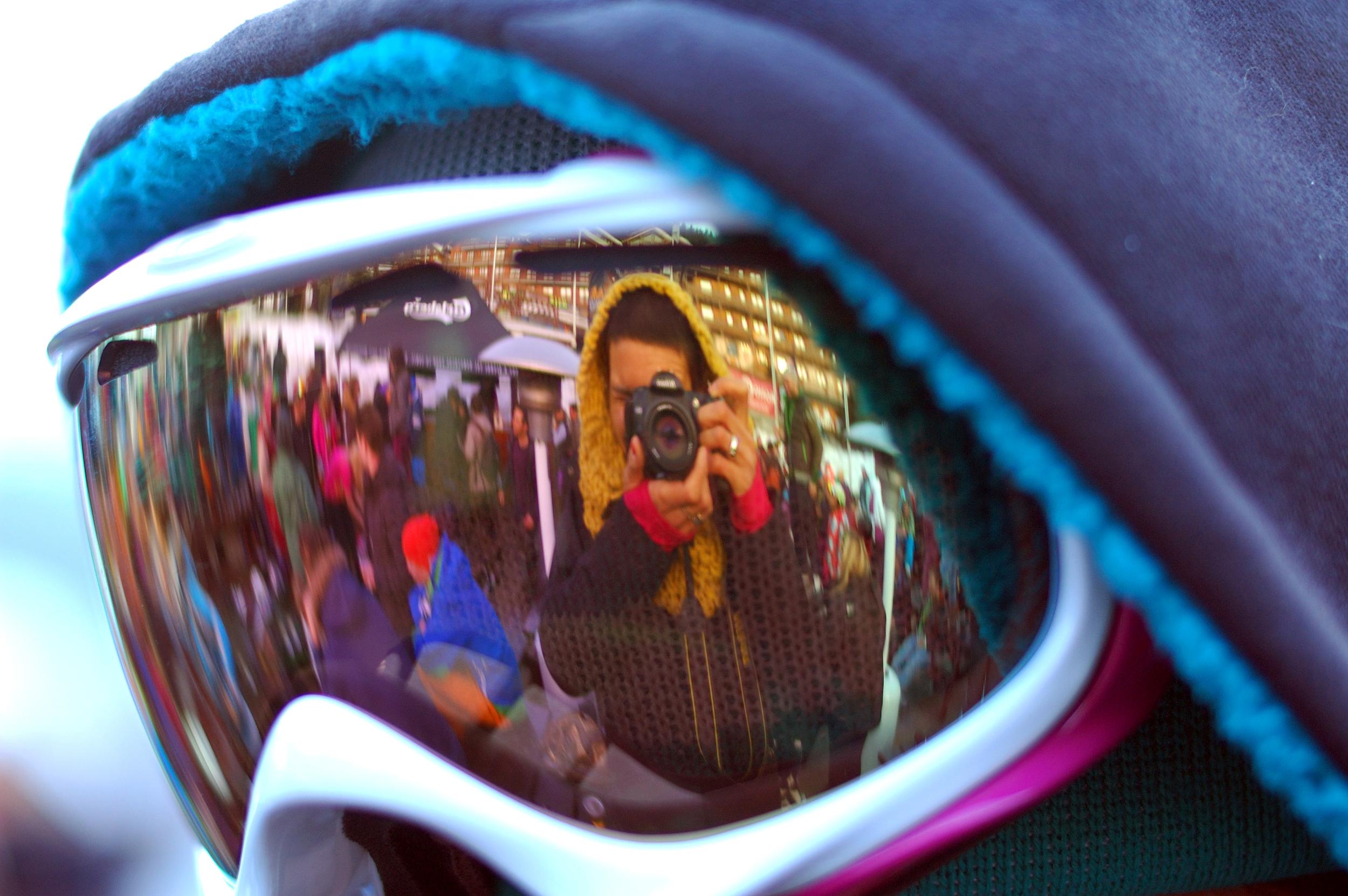 bernard goggles self-portrait.jpg