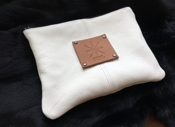 Front angled Medium Size Pouch.jpg