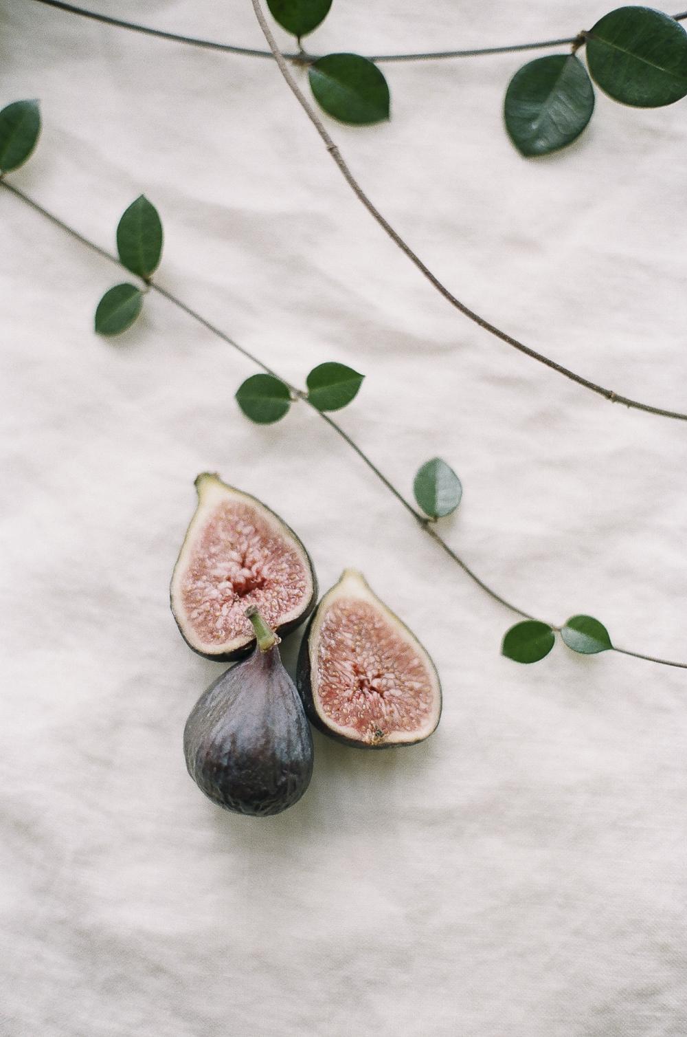 figs-02.jpg