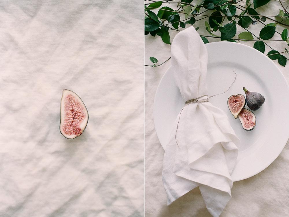 figs-04.jpg