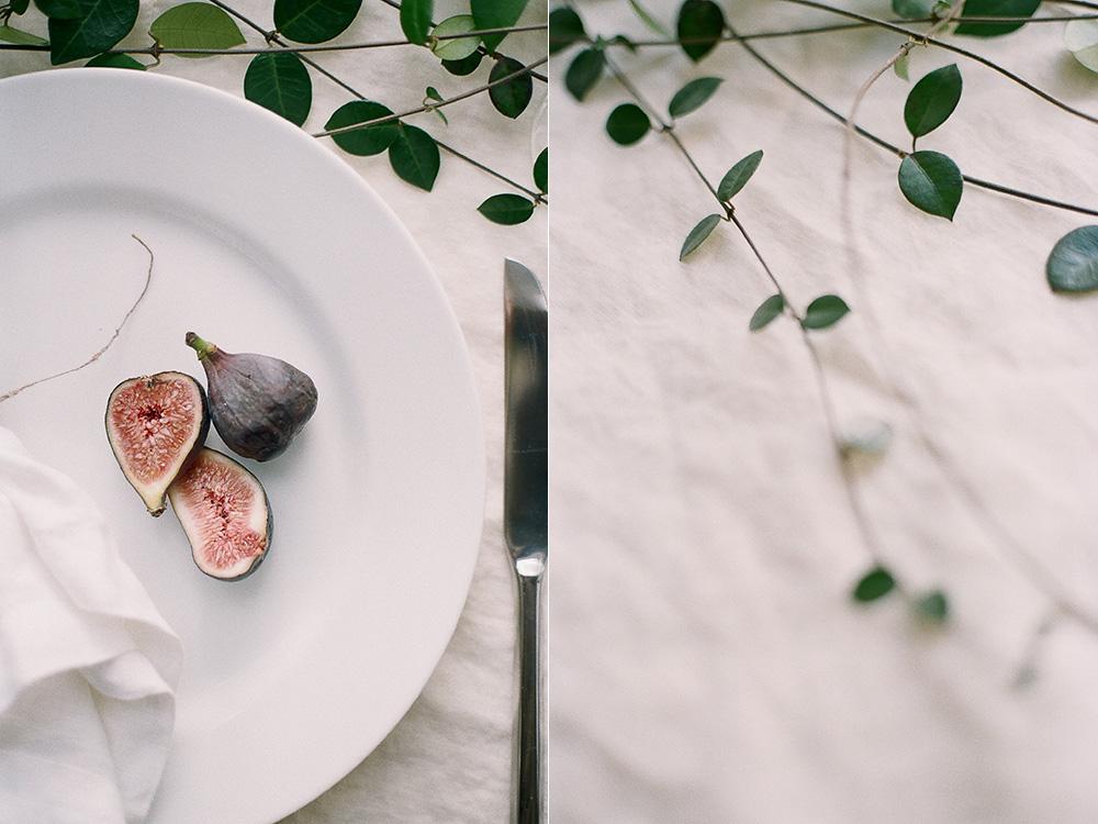 figs-10.jpg