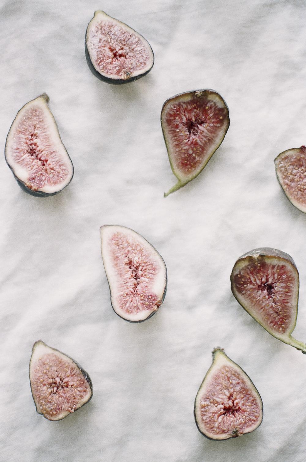 figs-12.jpg