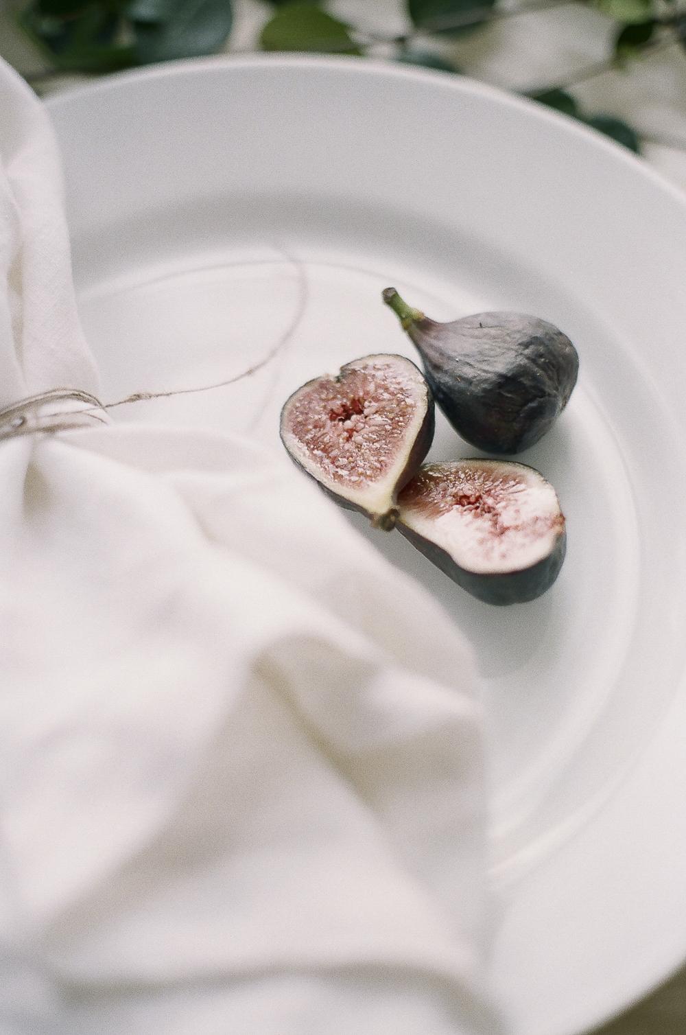figs-15.jpg