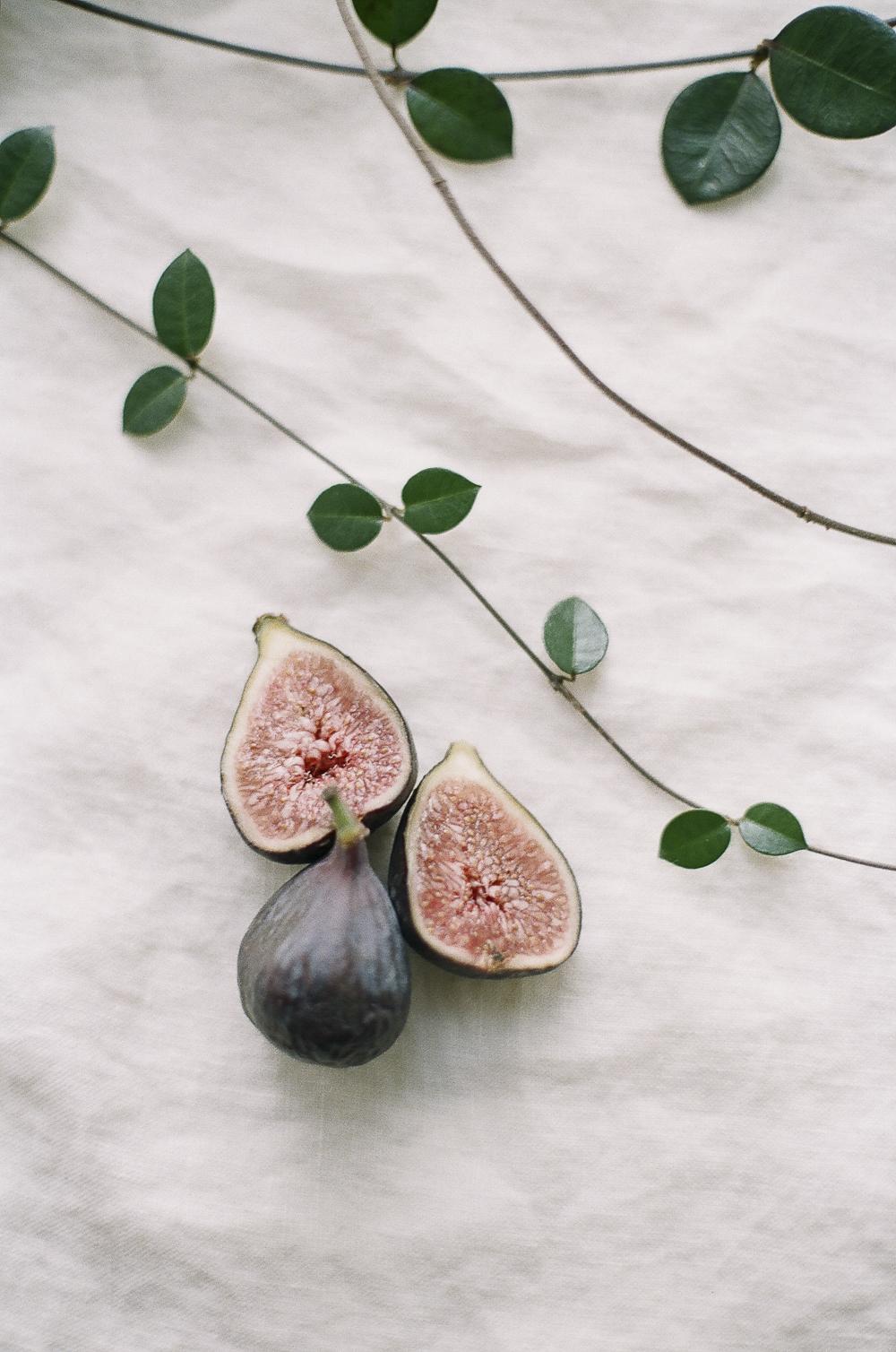 figs-17.jpg