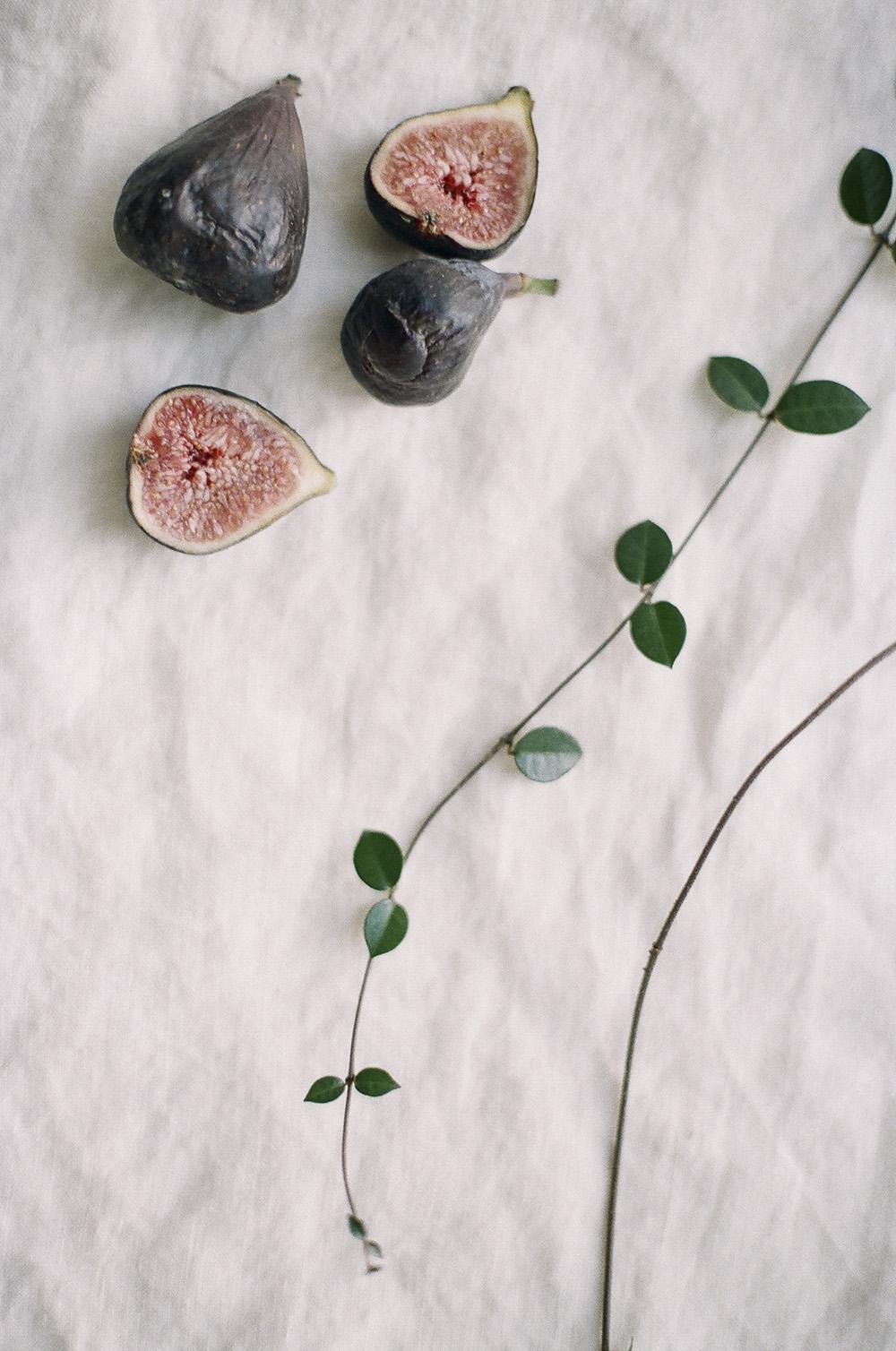 figs-19.jpg