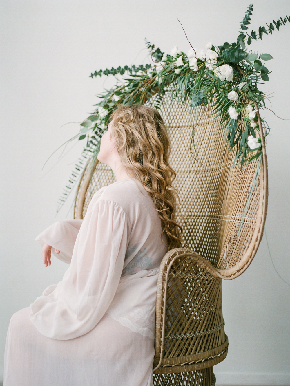 houston-boudoir-photographer-film-photographer-studio-intimate-simple-organic-boho-flowers-neutral-redhead-portraits-6.jpg