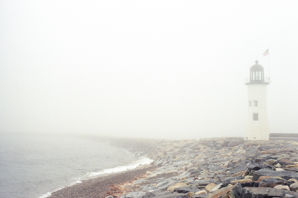 boston-massachusetts-fil-photographer-scituate-lighthouse-travel-photographer-christine-gosch-destination-photographer-10.jpg