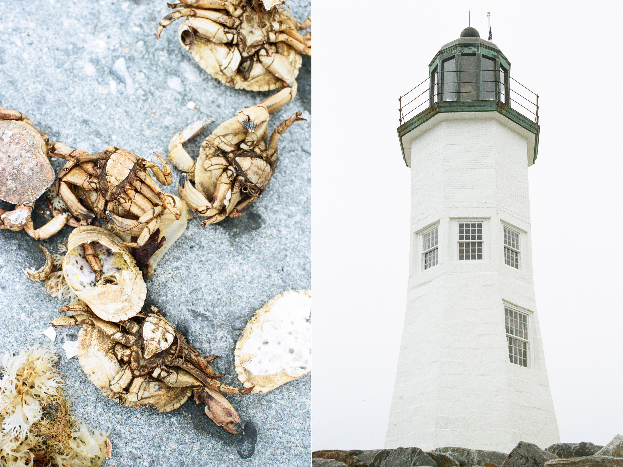 boston-massachusetts-film-photographer-scituate-lighthouse-travel-photographer-christine-gosch-destination-photographer-12.jpg