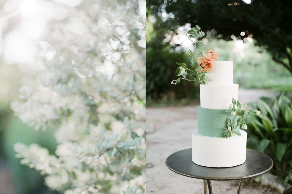christine-gosch-barr-mansion-austin-wedding-venues-venue-simple-film-photographer-wedding-sparrow-alexandra-grecco-sprout-floals-feathers-and-frosting-classic-inspired-photography-mayhar-design07.jpg