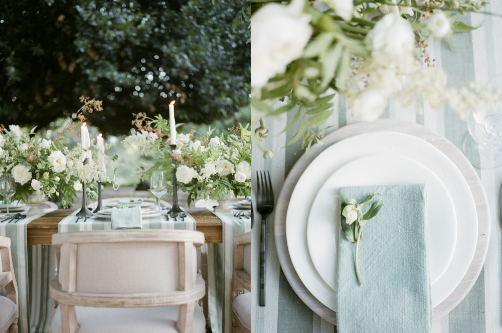 christine-gosch-barr-mansion-austin-wedding-venues-venue-simple-film-photographer-wedding-sparrow-alexandra-grecco-sprout-floals-feathers-and-frosting-classic-inspired-photography-mayhar-design19.jpg