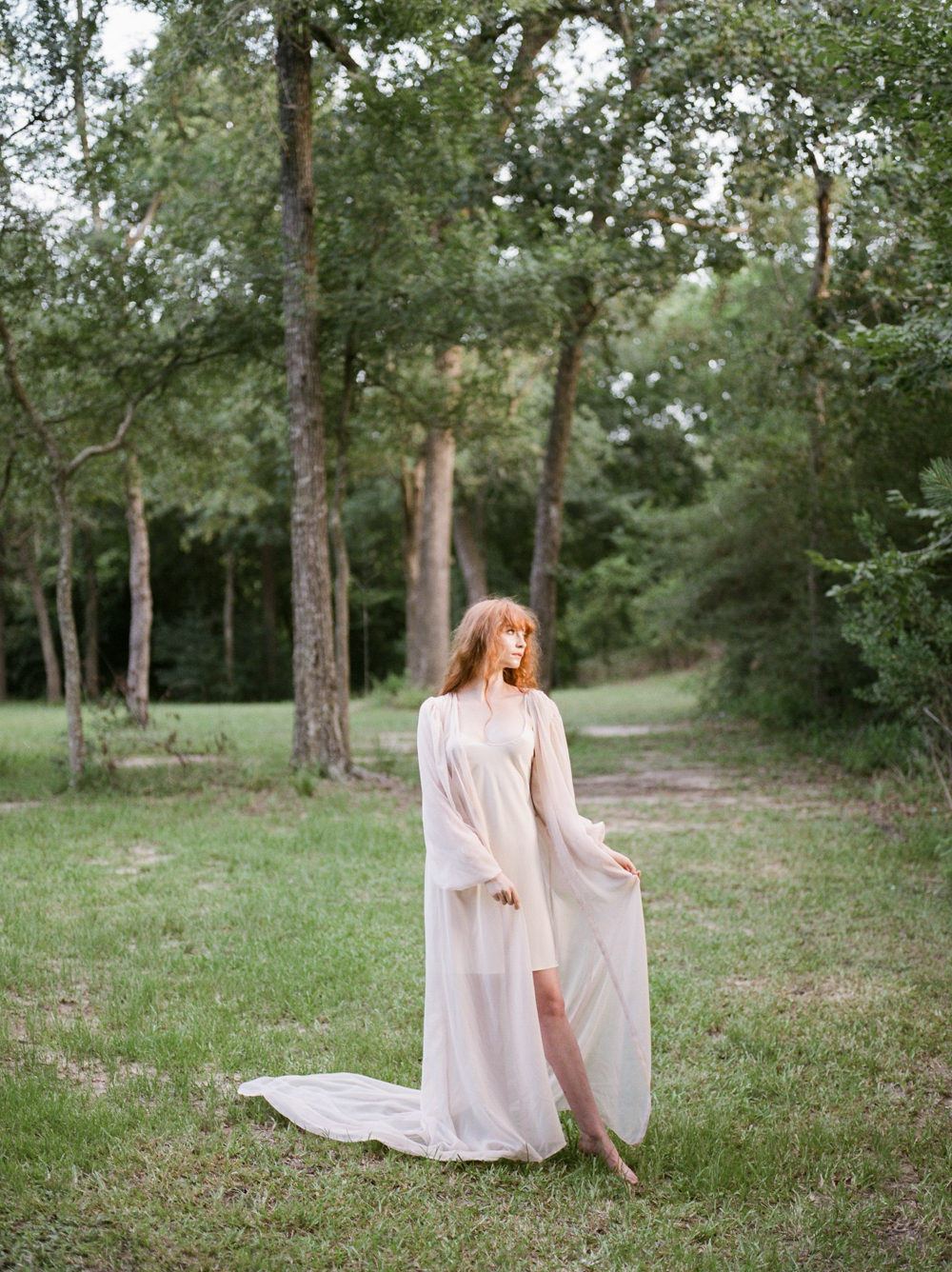 christine-gosch-summer-boudoir-session-blush-robe-pink-fond-of-silk-fujifilm-pentax645n-canonAE1-the-find-lab-texas-film-photographer-houston-boudoir-photography-fine-art03.jpg
