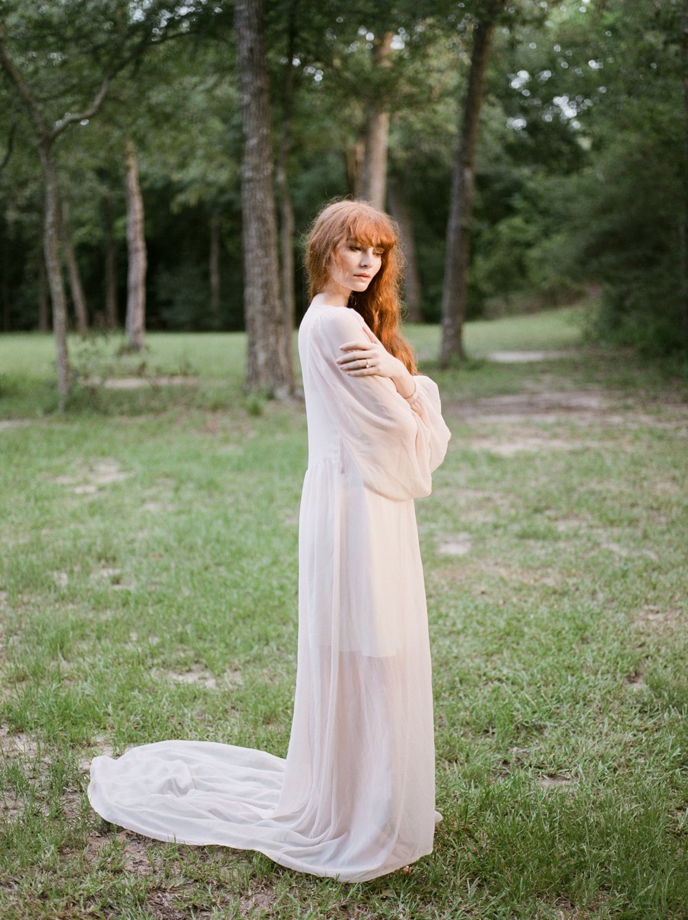 christine-gosch-summer-boudoir-session-blush-robe-pink-fond-of-silk-fujifilm-pentax645n-canonAE1-the-find-lab-texas-film-photographer-houston-boudoir-photography-fine-art11.jpg