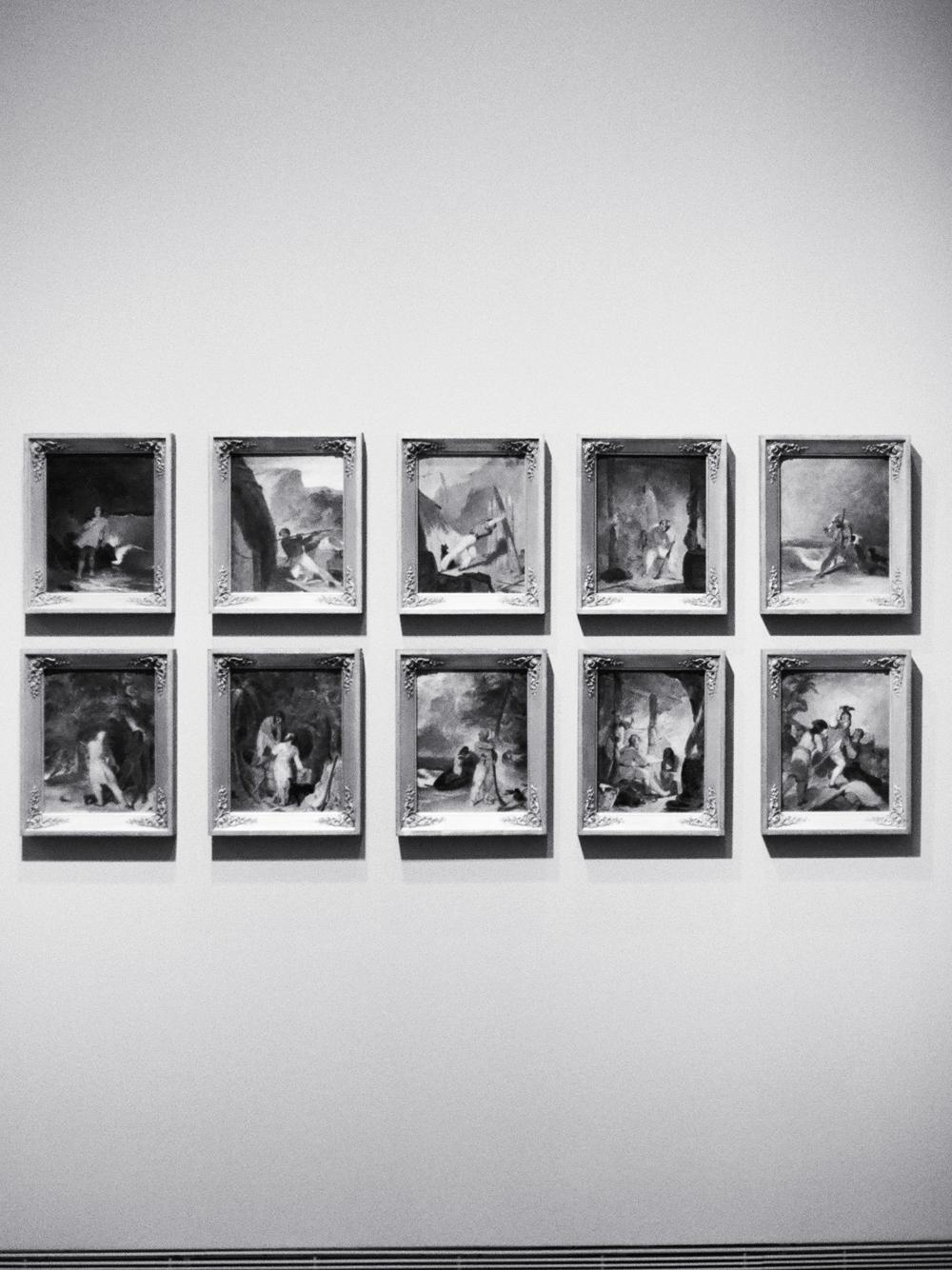 MFAH-christine-gosch-film-photographer-fine-art-film-houston-photographer-museum-portraits-sculptures-photography-analog-canonAE1-4.jpg