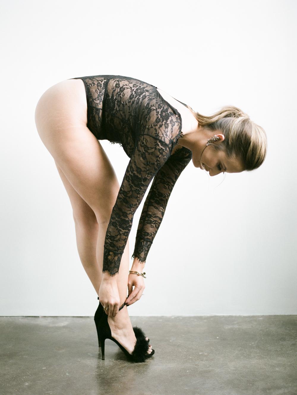 Christine-Gosch-Houston-boudoir-photographer-film-photography-fill-in-the-blank-wedding-photographer-1.jpg