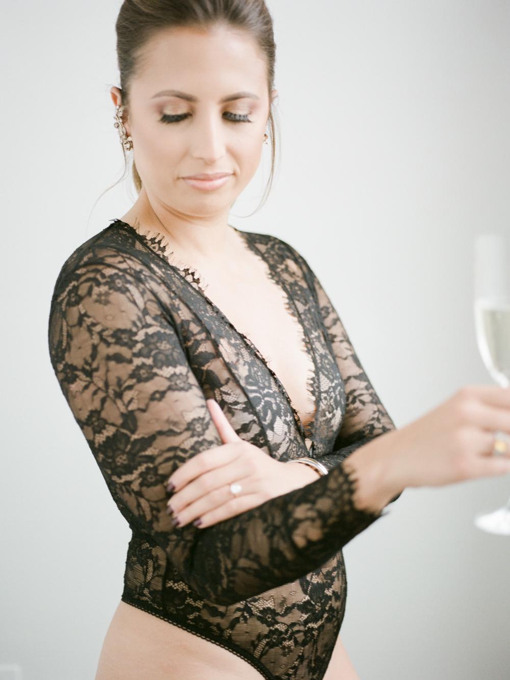 Christine-Gosch-Houston-boudoir-photographer-film-photography-fill-in-the-blank-wedding-photographer-2.jpg