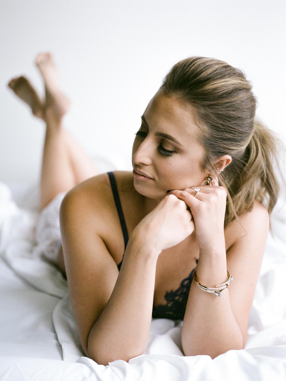 Christine-Gosch-Houston-boudoir-photographer-film-photography-fill-in-the-blank-wedding-photographer-5.jpg