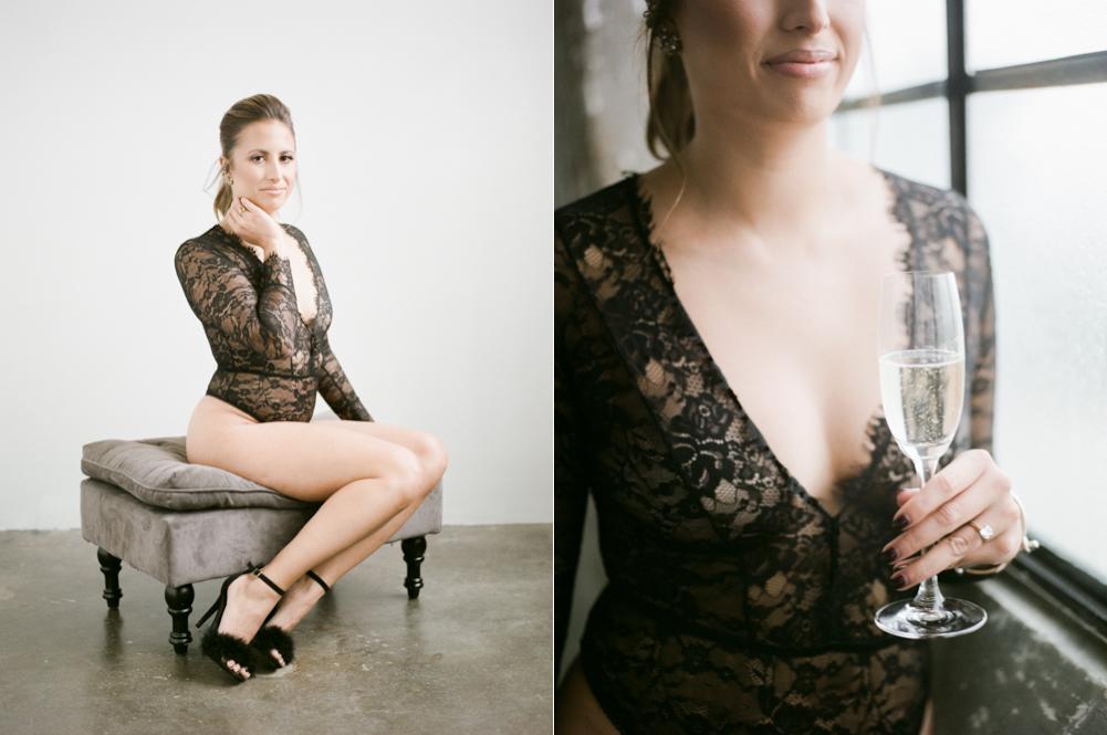 Christine-Gosch-Houston-boudoir-photographer-film-photography-fill-in-the-blank-wedding-photographer-9.jpg