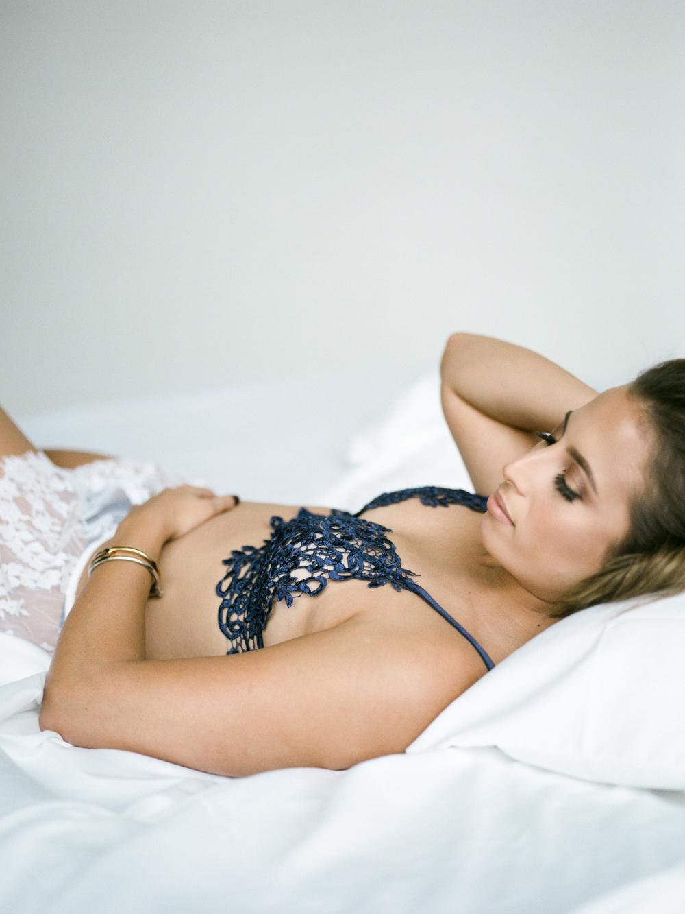 Christine-Gosch-Houston-boudoir-photographer-film-photography-fill-in-the-blank-wedding-photographer-10.jpg