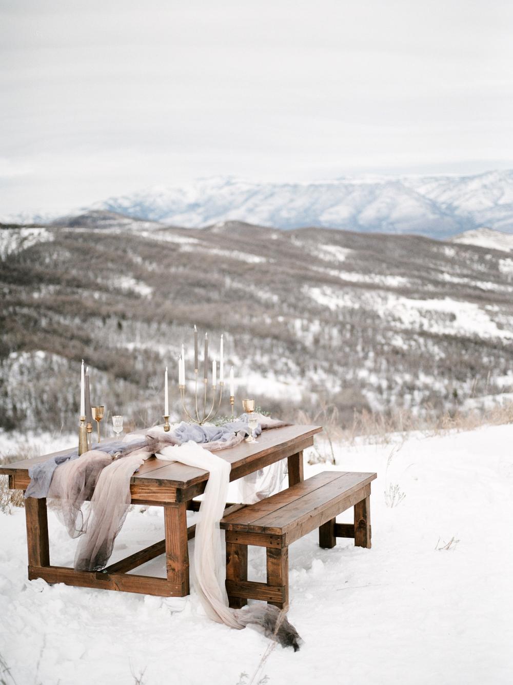 Christine-Gosch-Utah-film-photographer-wedding-mountains-snow-snowy-destination-1.jpg