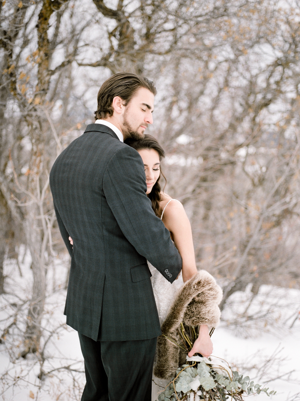 Christine-Gosch-Utah-film-photographer-wedding-mountains-snow-snowy-destination-4.jpg