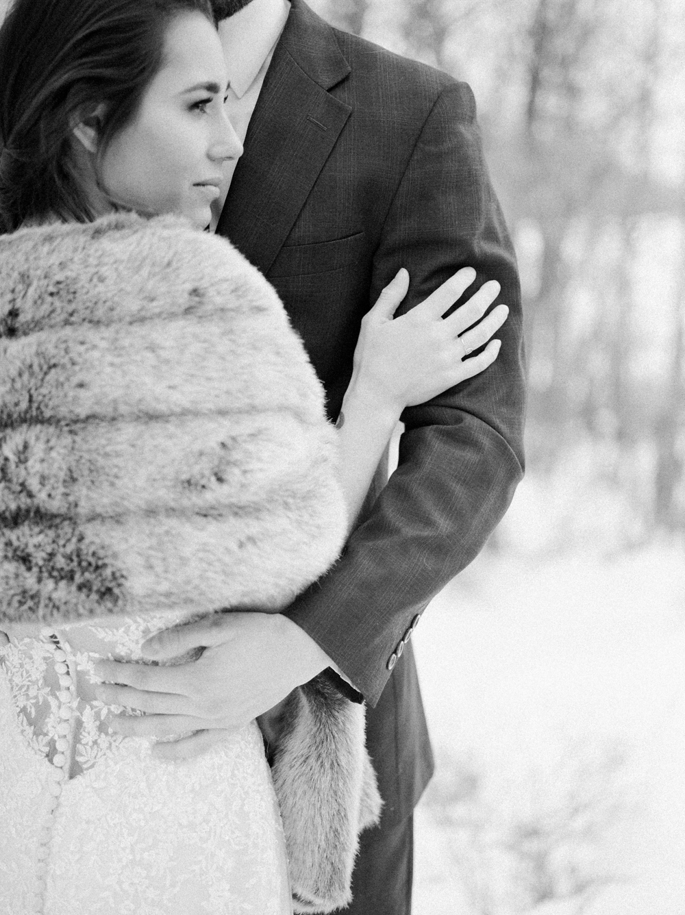Christine-Gosch-Utah-film-photographer-wedding-mountains-snow-snowy-destination-5.jpg