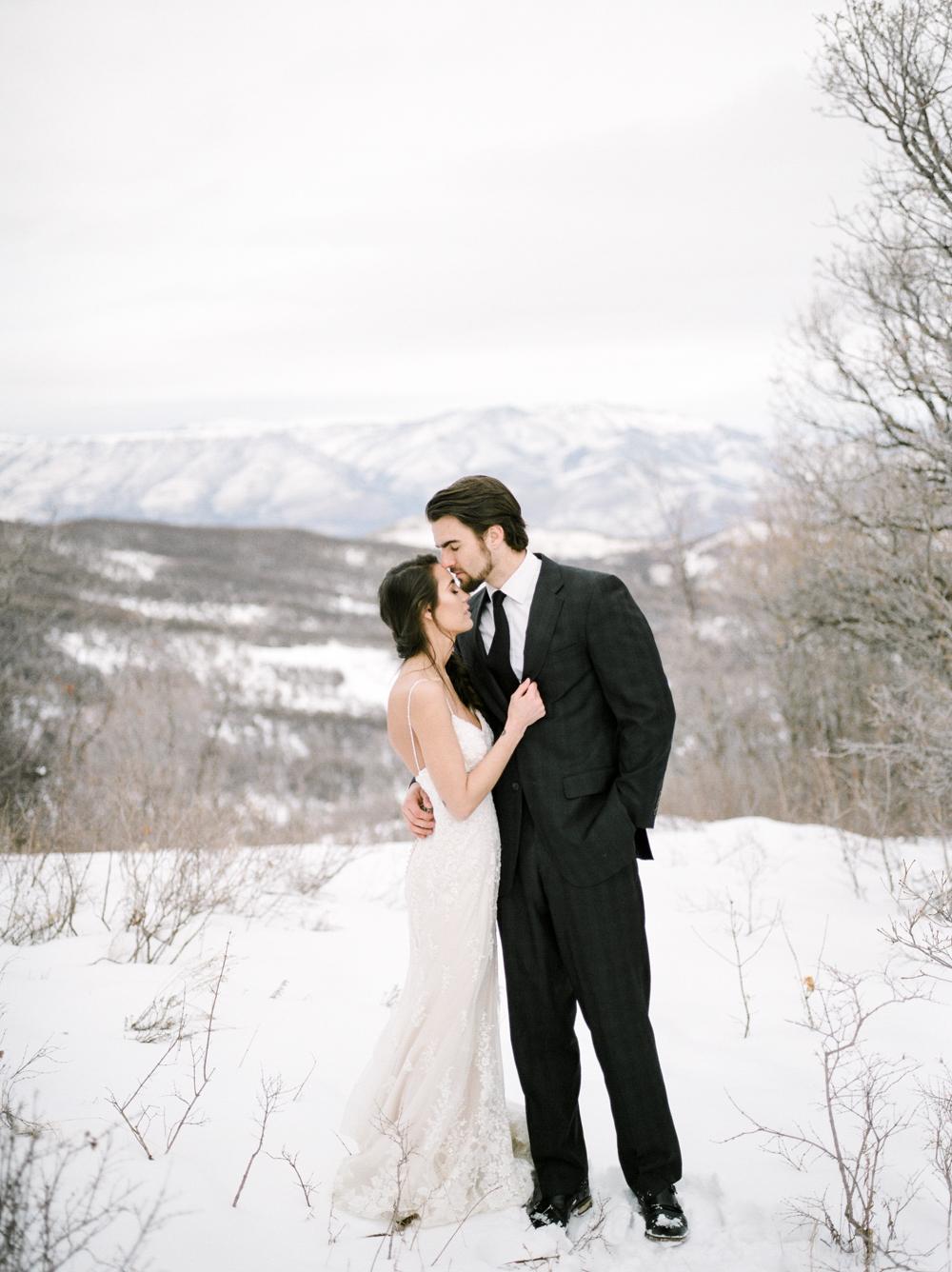 Christine-Gosch-Utah-film-photographer-wedding-mountains-snow-snowy-destination-7.jpg