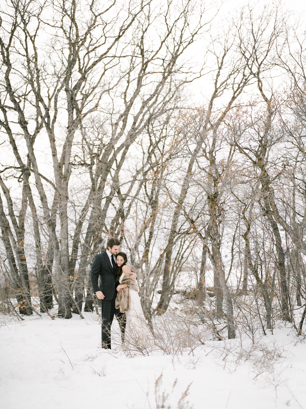 Christine-Gosch-Utah-film-photographer-wedding-mountains-snow-snowy-destination-8.jpg