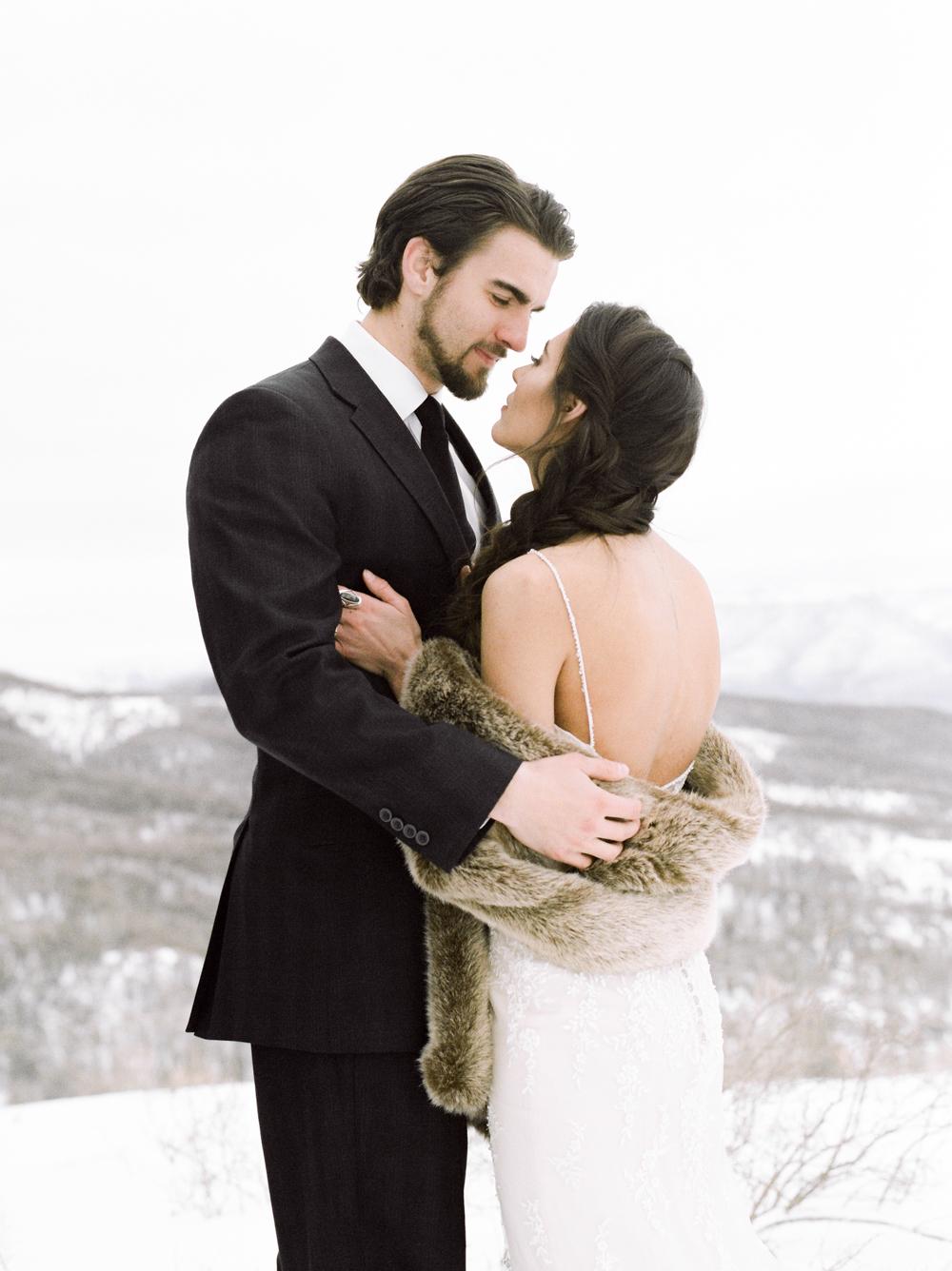 Christine-Gosch-Utah-film-photographer-wedding-mountains-snow-snowy-destination-10.jpg