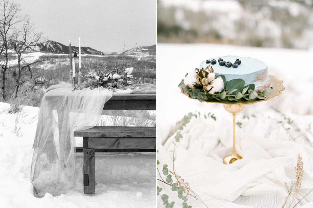 Christine-Gosch-Utah-film-photographer-wedding-mountains-snow-snowy-destination-11.jpg