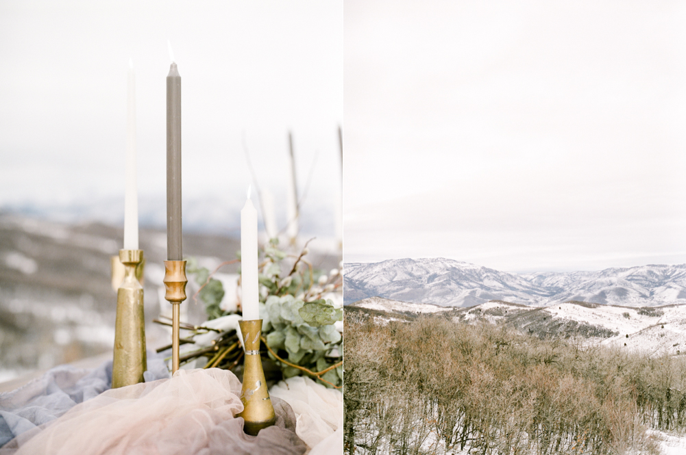Christine-Gosch-Utah-film-photographer-wedding-mountains-snow-snowy-destination-12.jpg