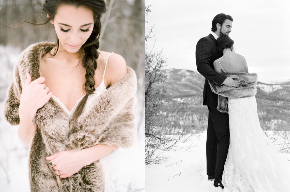 Christine-Gosch-Utah-film-photographer-wedding-mountains-snow-snowy-destination-15.jpg